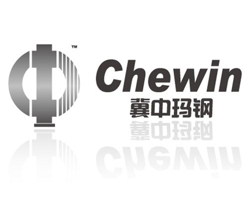 冀中玛钢--██石家庄标志设计公司,石家庄vi设计公司